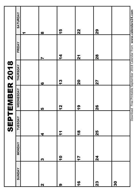 september calendar october calendar