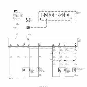 Ignition Switch Wiring Diagram Ford F650