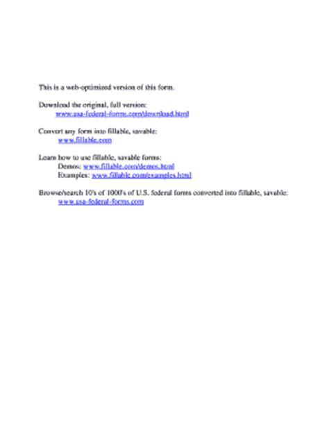 af form 1975 af 1975 fill online printable fillable blank pdffiller