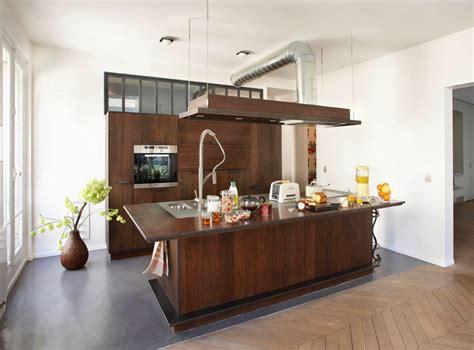 cuisine compacte la cuisine compacte de xavie 39 z inspiration cuisine