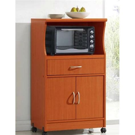 how wide is a microwave cabinet creativeworks home decor kitchen carts