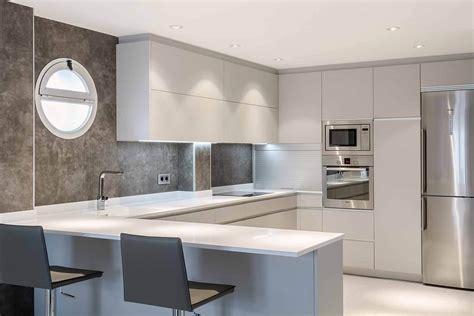 muebles de cocina madrid mobiliario de cocina grupo coeco