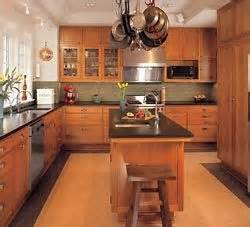 kitchen design pictures cabinets 17 best images about remodeled kitchens on 7958