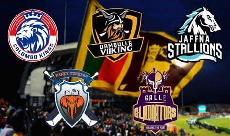 DV vs JS Dream11 Team Hints, Fantasy Prediction Lanka ...