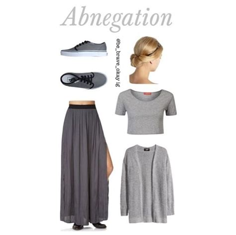 divergent closets divergent inspired 2 5 abnegation closets in