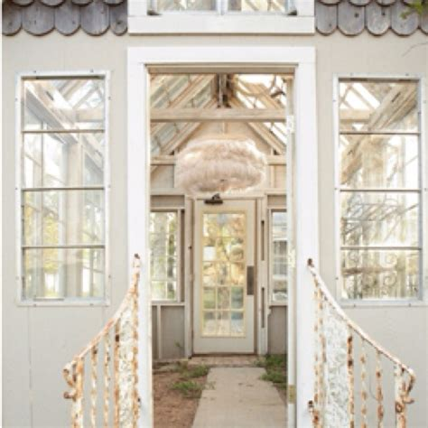 shabby chic houston 1046 best images about shabby chic on pinterest painted cottage romantic and shabby chic bedrooms
