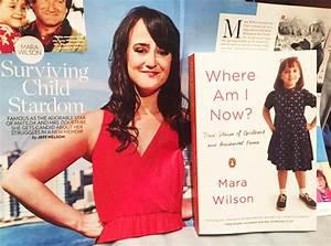 Where Am I Now : remember matilda 39 s mara wilson new book on being gay and hollywood films entertainment ~ Eleganceandgraceweddings.com Haus und Dekorationen