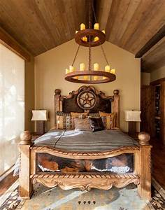 Awesome, Country, Western, Home, Decor, 52, For, Your, Small, Home, Decor, Inspiration, With, Country, Western