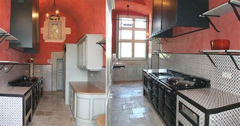 cuisine de chateau cuisine moderne château d 39 ancy le franc