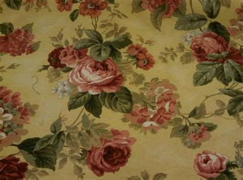 17 Best Images About Home Decor Fabrics On Pinterest