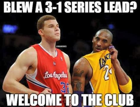 Lakers Meme - 195 best images about nba memes on pinterest chris bosh sports memes and dwight howard