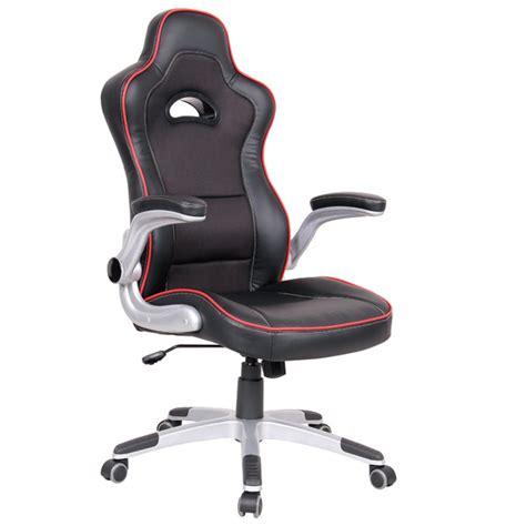 chaisse bureau chaise de bureau f1