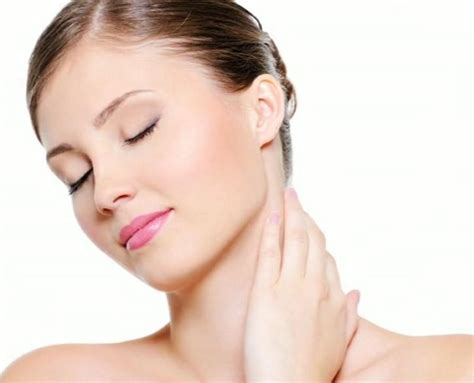3 rahasia obat mata 5 cara alami agar wajah awet muda tips cara net