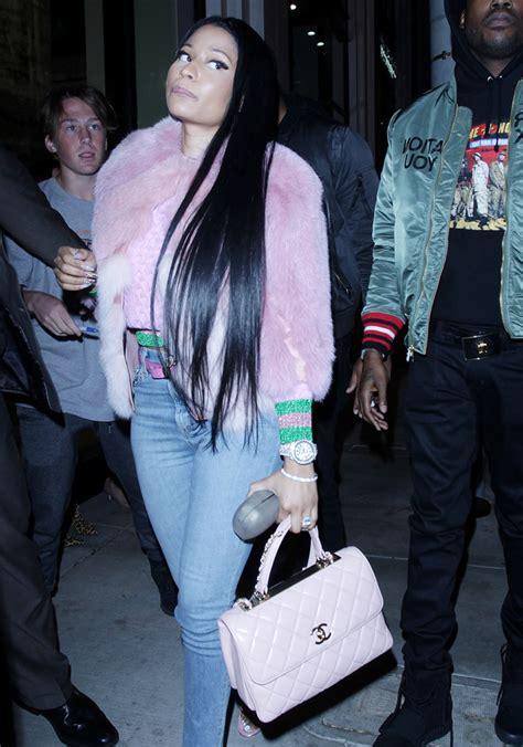 interesting celebrity bag