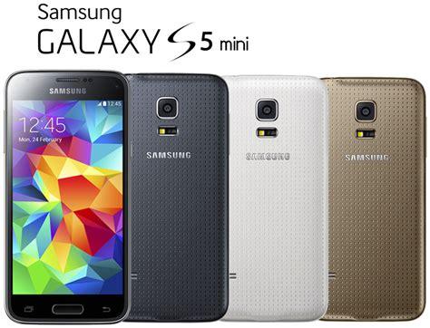 samsung galaxy s5 mini duos sm g800 dual sim 16gb wh