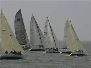 Trophy Boats Out Of Business by Mills Racers Will Sail On Lake Erie At Toledo Blade