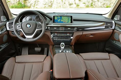 bmw x5 interior bmw x5 interior awesome