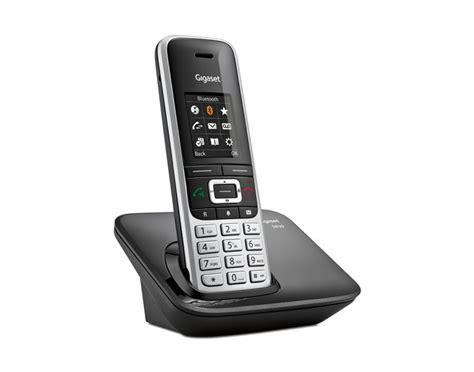 gigaset  schnurloses dect telefon kaufen
