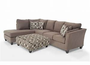 Bob discount furniture sectionals s3net sectional for Sectional sofas bobs discount
