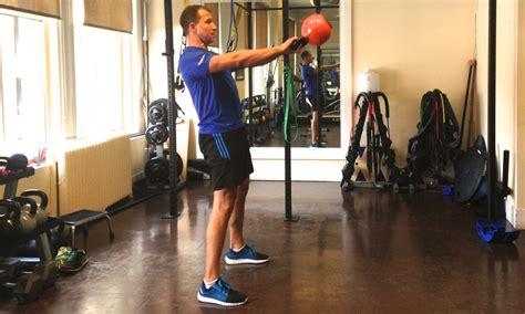 change body kettlebells ways fitness movement