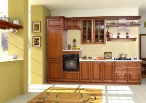 Design Your Kitchen Online Virtual Room Designer Photo