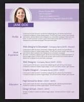 hd wallpapers american resume sample doc