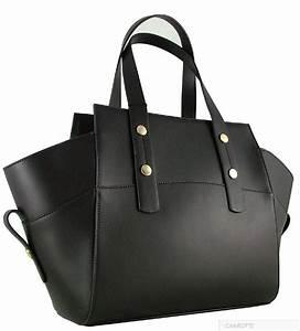 Sac De Luxe D Occasion : sac a main cuir luxe thelma j stanhope blog ~ Medecine-chirurgie-esthetiques.com Avis de Voitures