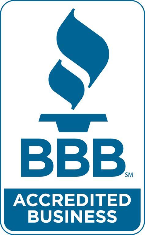 better business bureau ic fluid power earns bbb accreditation ic fluid power