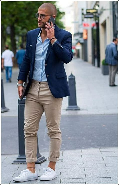 casual look with 1001 ideas for business casual you can wear every day