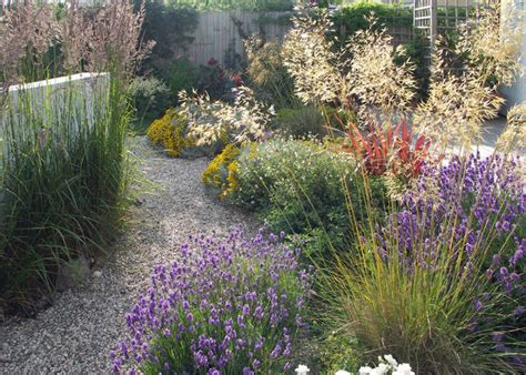 garden planting schemes planting schemes garden features haywood landscapes ltd