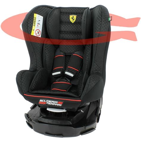siege auto groupe 1 2 3 isofix inclinable siège auto revo 360 pivotant et inclinable gr 0 1