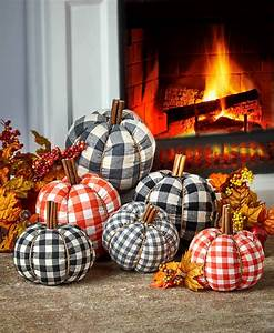 Fall, Decorating, Ideas, Get, Excited, For, The, Harvest, Season