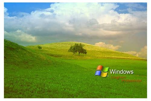 baixar desktop para o windows xp completo