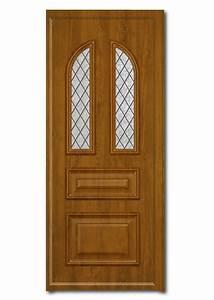 porte d39entree bhautika tradition grosfillex With porte d entrée grosfillex