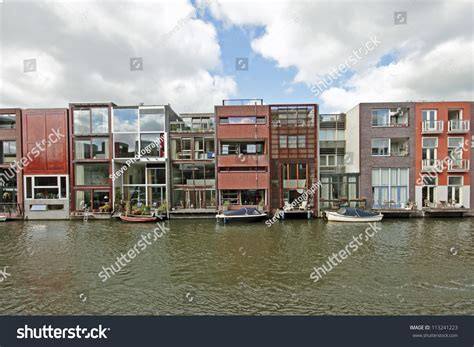 amsterdam modern gallery image gallery modern townhouse amsterdam