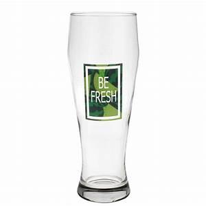 Weizenbierglas Mit Foto : weizenglas bedrucken mit eigenem foto ~ Michelbontemps.com Haus und Dekorationen