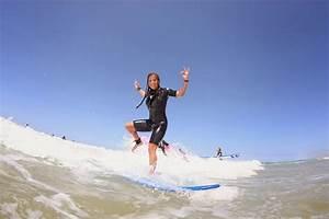 Cout De La Vie Aux Canaries : pr pare ton surf trip d t destination surf trip ~ Medecine-chirurgie-esthetiques.com Avis de Voitures