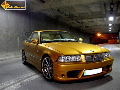 Modified Bmw Pic by Index Of Images Photos Modified Bmw E36