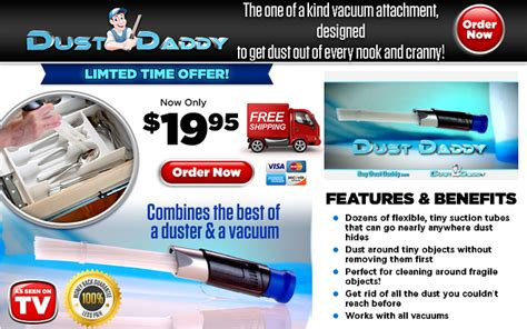 vaccum cleaner reviews dust review vacuum crevice attachment freakin