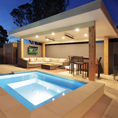 Pool  Swimming Pool