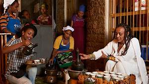 In Ethiopia, Female Entrepreneurs Get a Chance to Pursue ...