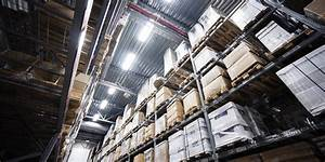 Best Led Warehouse Lighting  Industrial  High Bay  U0026 Ufo