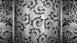 Black And White Design Wallpapers HD   PixelsTalk.Net