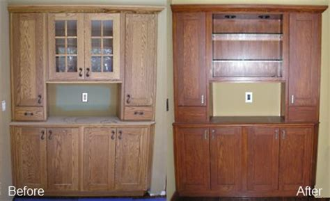 how to refinish wood cabinets pdf diy how to refinish wood cabinets download how to make