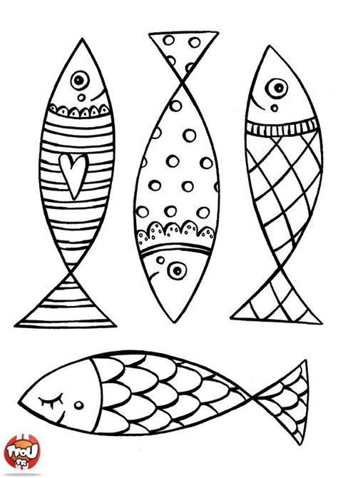 poisson d avril bureau les 20 meilleures idées de la catégorie poisson d 39 avril