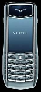 Telephone Vertu Prix : nouvelle collection vertu ascent ti ~ Medecine-chirurgie-esthetiques.com Avis de Voitures