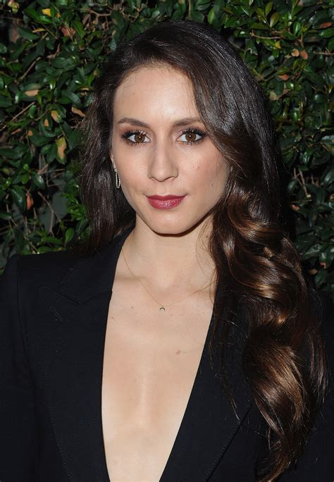troian bellisario dishes  winter beauty tips  pretty