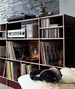 Regal Online Konfigurieren : die besten 25 audio rack ideen auf pinterest hifi rack ~ Lizthompson.info Haus und Dekorationen