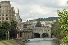Bath London Pictures by Bath England Cond Nast Traveller