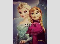 Disney Frozen Sister Forever | auto-kfz.info